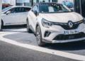 Interdiction de vente de véhicules à essence dès 2035 au Canada