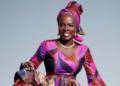 Angélique Kidjo en concert à Paris le 25 septembre aux côtés d'Elton John