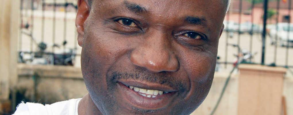 Djibril Débourou sur la levée de l'immunité des députés au Bénin : « Ce qui s'est passé hier est inédit »