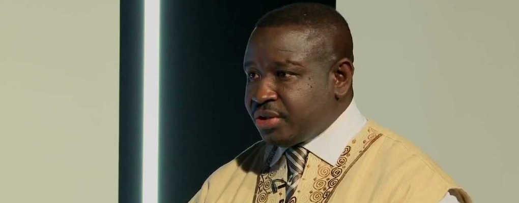 Sierra Léone : Accusés de corruption, un ancien vice-président et un ex-ministre arrêtés