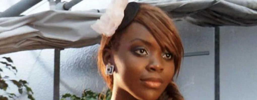 France : Naomi Musenga morte à cause d'une intoxication au paracétamol