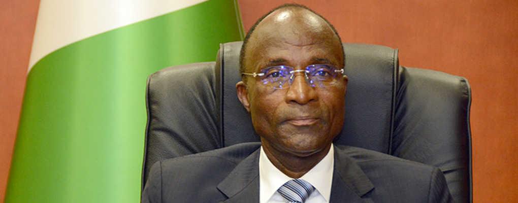 Côte d'Ivoire : signature d'importants protocoles avec VISA