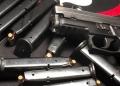 USA : le port d'arme à feu sans permis autorisé au Texas