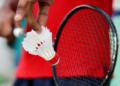 Badminton :  L'Égypte règne en maître sur les championnats d'Afrique U15 au Bénin