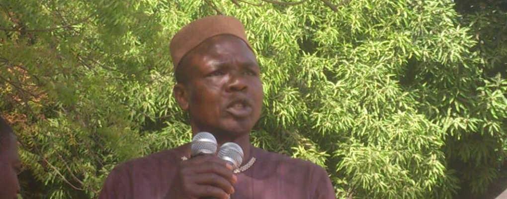 Bénin – Coton Gate : L'Assemblée nationale lève l'immunité de l'He Bako Idrissou