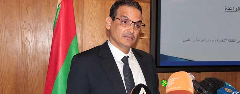 Afrique : la Mauritanie a quitté le Franc CFA et ne le regrette pas