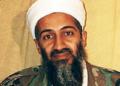 Mort de Ben Laden : l'ex-patron de la CIA donne des détails sur l'opération US