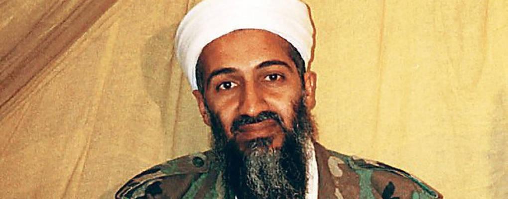 Allemagne: expulsion d'un ancien garde du corps de Ben Laden