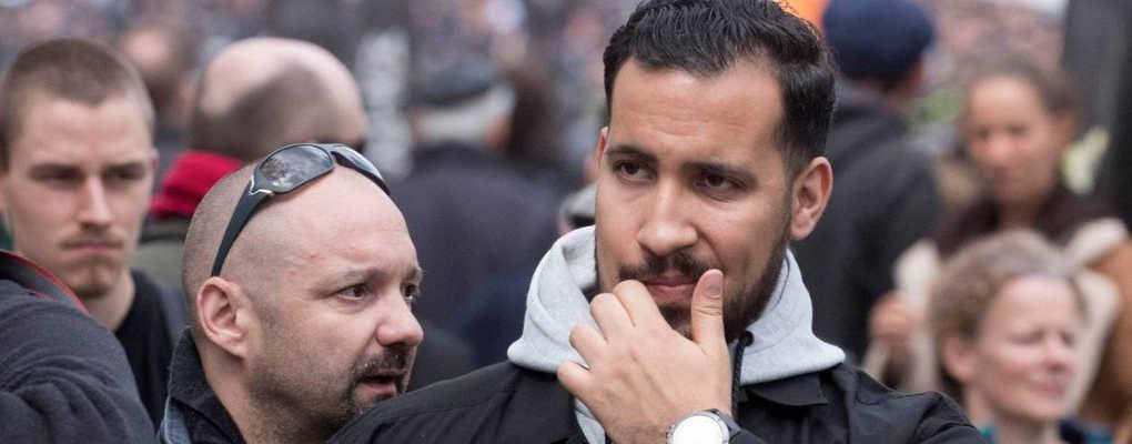 France : Rebondissement possible dans l'affaire Benalla