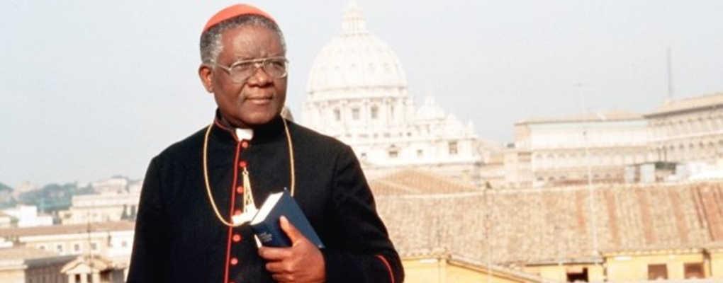 Crise au Cameroun : les leaders religieux proposent leur médiation