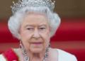 Joe Biden affirme que la Reine Elisabeth II lui rappelle sa mère