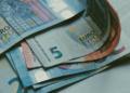 Italie : sans jamais travailler, il a perçu 538000 € en 15 ans