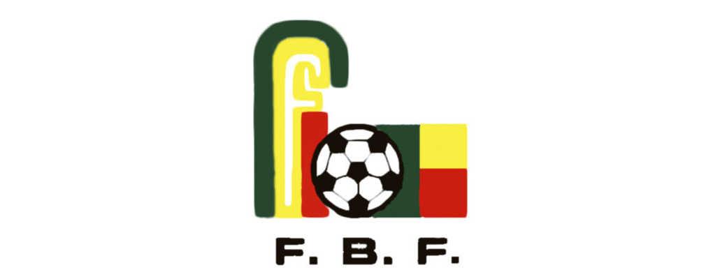 Bénin – Élection à Fbf : La liste définitive des délégués sans Soleil FC et la Jsa