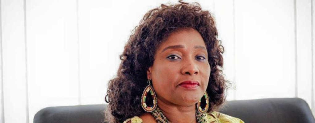 Bénin – Représentativité des femmesà l'hémicycle : Le débat n'a pas évolué en 10 ans selon Me. Gbèdo