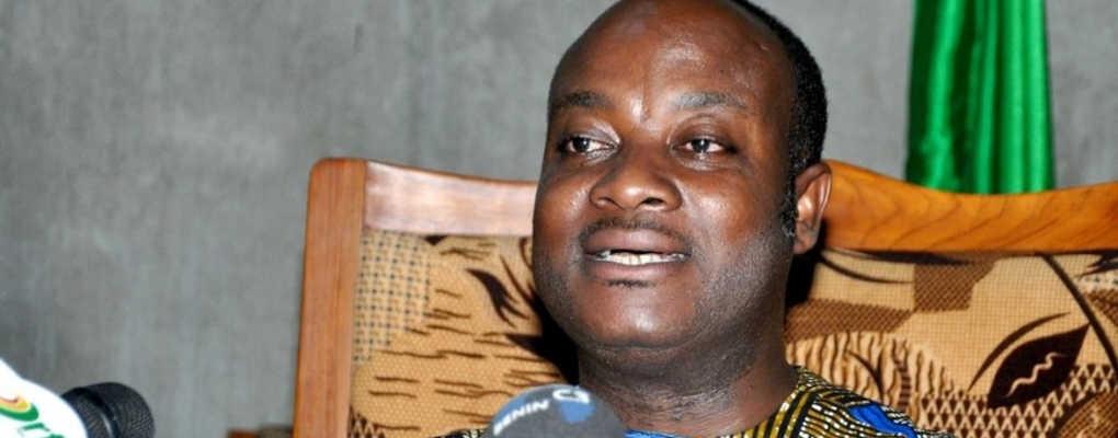 Lutte contre les faux médicaments : Le procureur Togbonon indexe un laboratoire installé au Togo