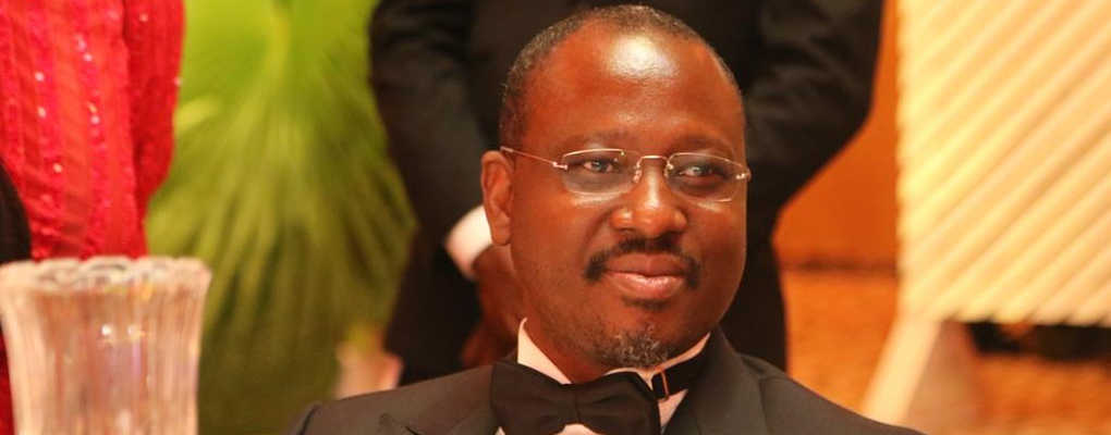 Côte d'Ivoire : quand Patrice Talon inspire Guillaume Soro