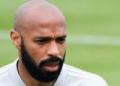 Ballon d'or: pour Thierry Henry, Benzema plutôt que Salah