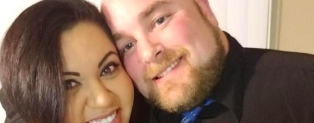 USA : il invite son ex à son mariage, sa fiancée le tue