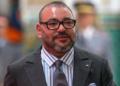 Bénin : le Roi du Maroc félicite Patrice Talon pour sa réélection