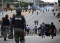 Nigéria : libération des 27 étudiants kidnappés par des bandits