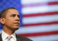 USA : Obama critiqué après son commentaire sur Kamala Harris