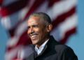 Barack Obama : ses filles détestent le voir rapper