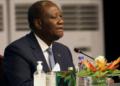 Cybercriminalité : le pouvoir Ouattara durcit les sanctions en Côte d'Ivoire