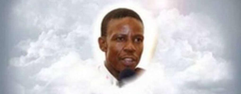 Zimbabwe : Arrestation d'un pasteur qui vend des tickets pour le paradis