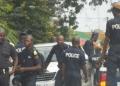 Port du masque : un étudiant tué par un policier en RDC
