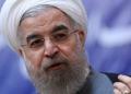 L'Iran appelle l'ONU à condamner un «crime de guerre» d'Israël à Jérusalem