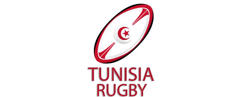 Séjour de l'équipe de rugby du Zimbabwe : Réaction de la fédération tunisienne