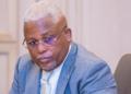 Bénin : S. Quenum dénonce «une manipulation politique » et dit ne pas connaître Batamoussi