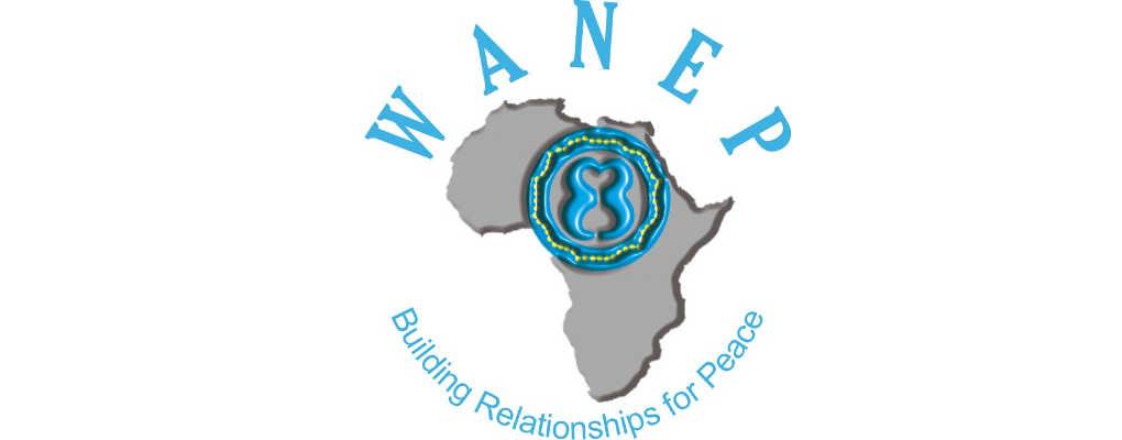 Wanep-Bénin n'est pas en collusion avec la minorité parlementaire, clame la coordonnatrice