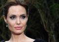 Burkina Faso : Angelina Jolie va rendre visite aux réfugiés maliens