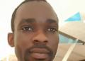 Bénin : Arrêté pour publicité mensongère, Brice Sohou condamné à 24 mois de prison avec sursis