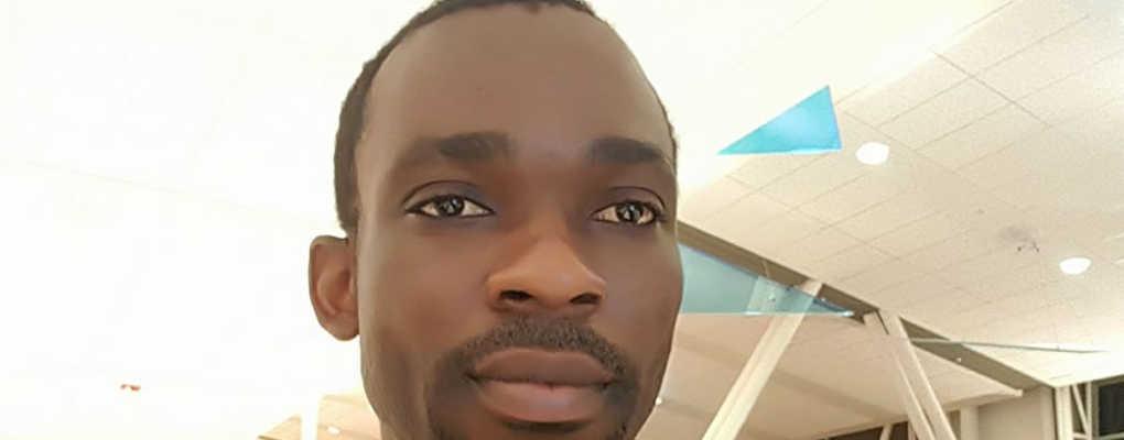 Bénin : Les révélations inquiétantes du Dr Enagnon Brice Sohou sur le glyphosate