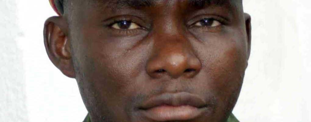 RDC : un général proche de Kabila dans la tourmente