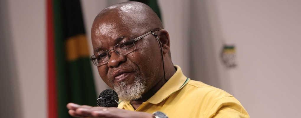 Afrique du Sud : l'ANC souhaite l'expropriation de plus de 12000 ha appartenant aux fermiers blancs