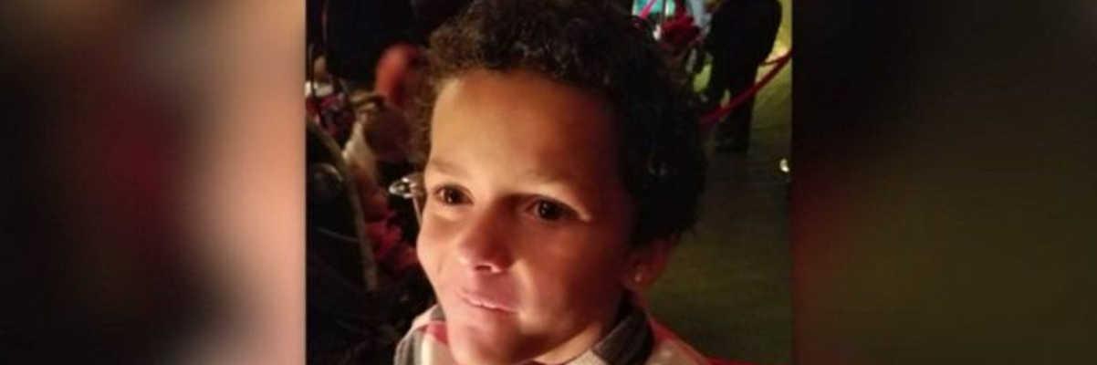 USA : à 9 ans, il affirme être gay et se suicide quelques jours plus tard