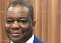 Sierra Leone –Bénin : le TAS a auditionné Mathurin de Chacus