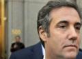 USA : revers judiciaire pour l'ex-avocat de Trump, Michael Cohen