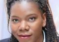 JO:  la Béninoise Ahouanwanou excelle au 200 m et au lancer du poids