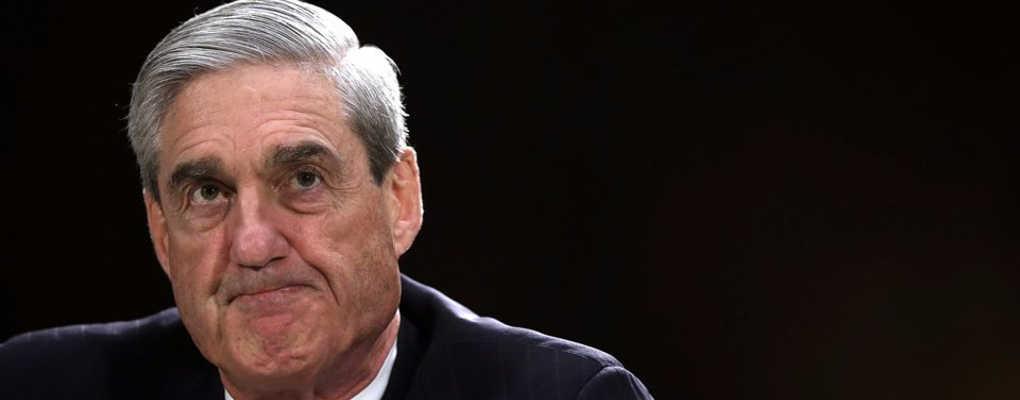 """USA : des hauts responsables lancent un avertissement sur la """"menace russe"""""""