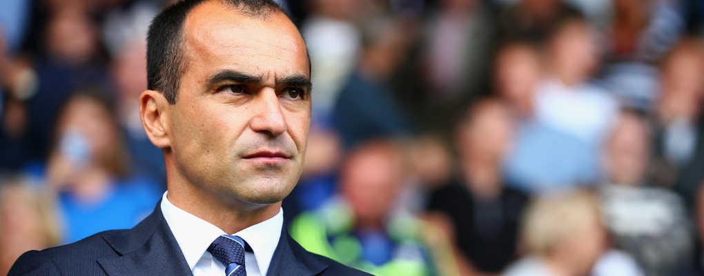 CDM : l'entraîneur belge n'a pas digéré la défaite face à la France