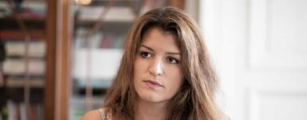 Propos du Pape François sur l'homosexualité : Marlène Schiappa s'exprime