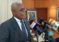 Fraudes électorales au Bénin : Le gouvernement fustige des opérations faites à dessein