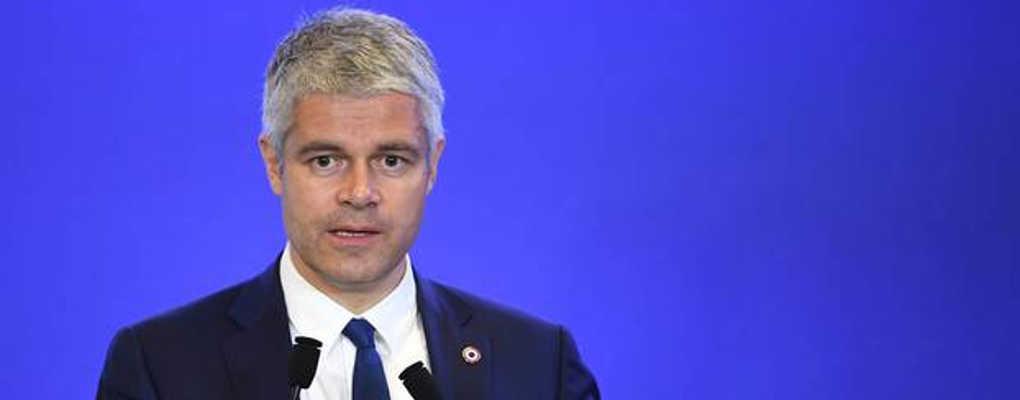 France : la droite se déchire chaque jour un peu plus