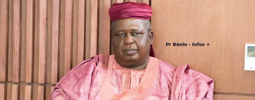 Procès Nouvelle Tribune contre la Haac au Bénin :  L'audience s'est tenue en l'absence de la Haac