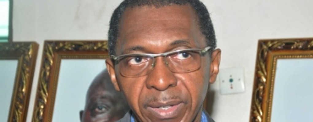 Bénin : les matériels du privé servent à soigner les malades dans les hôpitaux publics, selon F. Dossou