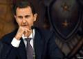 Syrie : nouvelle accusation contre l'armée de Bachar el-Assad